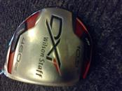 WILSON SPORTING GOODS Driver 10.5 DRIVER